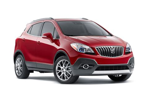 buick encore 2016 buick encore reviews and rating motor trend
