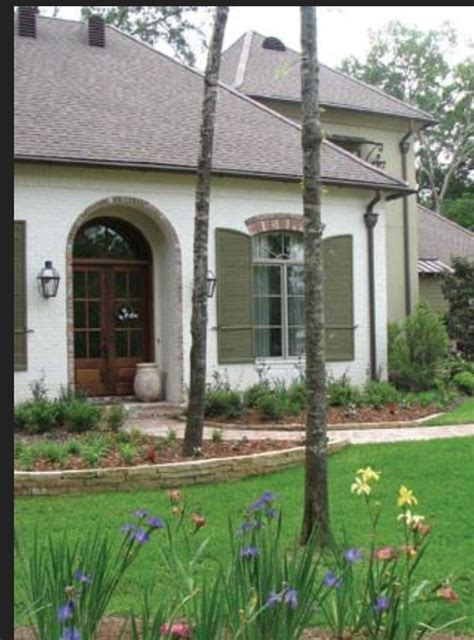 A Hays Town House Plans 72 Best Images About A Hays Town On Gated Community The East And Homes For Sale In
