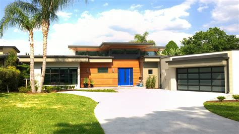 florida modern homes retro renovation how to bring new life to an outdated
