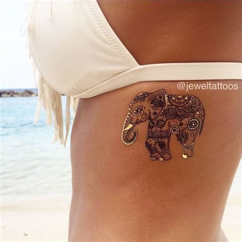 tattoo tribal vol 60 60 best elephant tattoos meanings ideas and designs