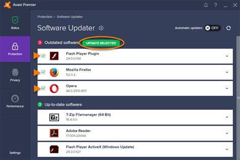 antivirus windows phone 8 avg free antivirus software for windows phone dagorsecure