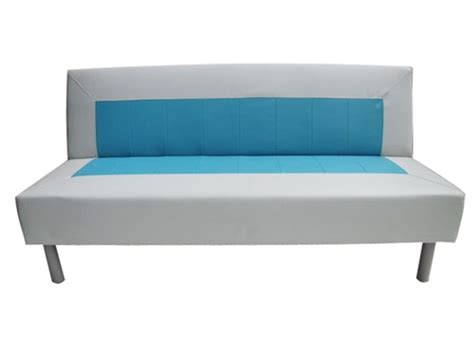 College Futon by Comfy Addition To Your Dormroom A G College Futon