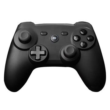 original xiaomi bluetooth gamepad controller joystick for