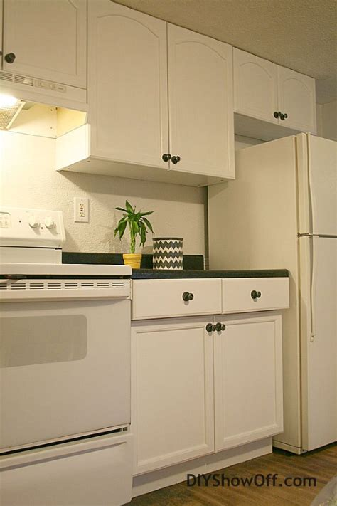 painting kitchen cabinets with rustoleum 18 best images about cleaver ideas for the home on