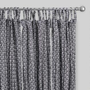 world market outdoor curtains outdoor curtains patio curtains world market