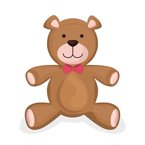 baby toys clipart baby toys clipart 101 clip