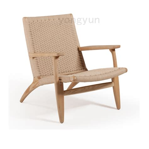 solid wood chair shell chair designer chair living room aliexpress com buy minimalist modern home furniture