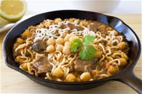 la cuisine marocaine en arabe cuisine marocaine cooking