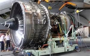 Rolls Royce Engine Blowout Led Rolls Royce To Remove 53 Engines Telegraph