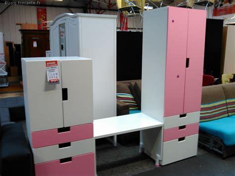 Armoire De Bureau Chez Ikea Bureau Chez Ikea