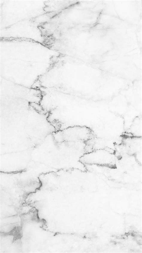marble apartment ideas   marble iphone