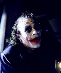 joker imagenes ineditas im 225 genes in 233 ditas del desaparecido actor heath ledger el