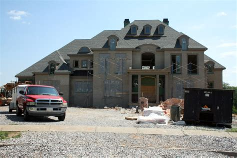 mansions more newly built wisconsin property luxury dream home come to life zook bros