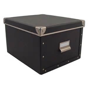 Cargo Shelf by Cargo Shelf Box Graphite In File Storage Boxes