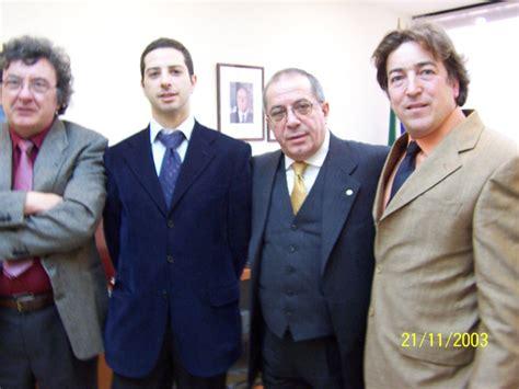 consolato italiano in grecia grecia 2004