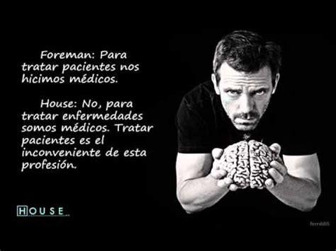 imagenes motivacionales de medicos video motivacional medicina youtube