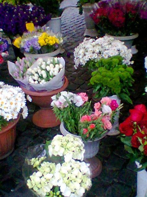 co de fiore fiori italia 28 images fiori a domicilio fiori