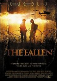 film fallen streaming ita the fallen 2004 streaming ita hucinka 18
