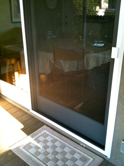 Replacement Patio Door Screens Doors Stunning Replacement Sliding Screen Doors Sliding Screen Door Installation Patio Door