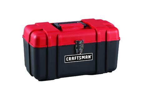 craftsman tool box craftsman 17 quot plastic box tools tool storage portable toolboxes