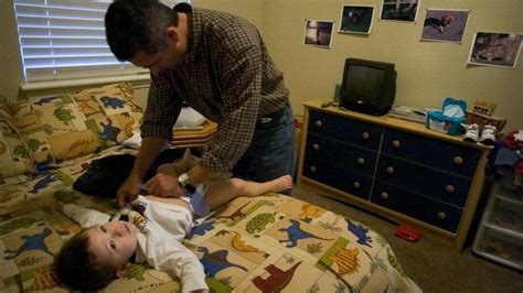 ca bill requires baby diaper changing tables  mens