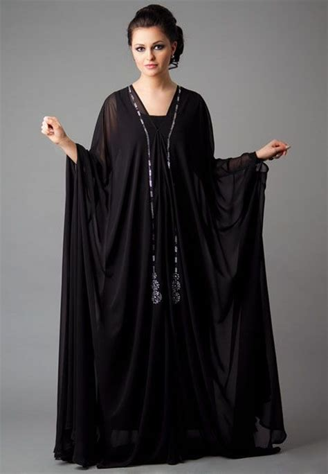 abaya designs saudi arabia new exclusive stylish abaya designs for girls 2015 2016