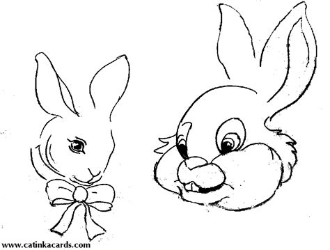 easter bunny face coloring pages to print easter bunny face coloring home