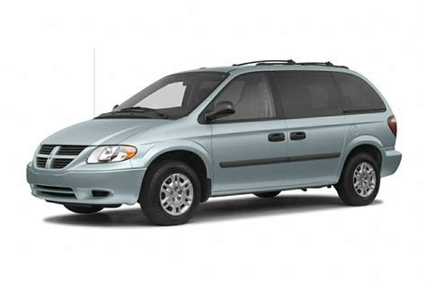 how make cars 2005 dodge caravan auto manual 2006 dodge caravan information