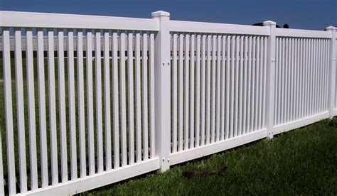 Best Trellis Large Vinyl Fence Panels Outdoor Decorations