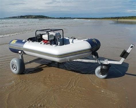 small fishing boat hacks 7 best small boat dollies images on pinterest boats