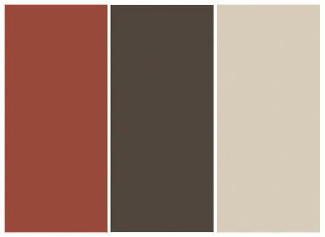 paint colors that go with cedar benjamin mexicana midsummer cedar key paint