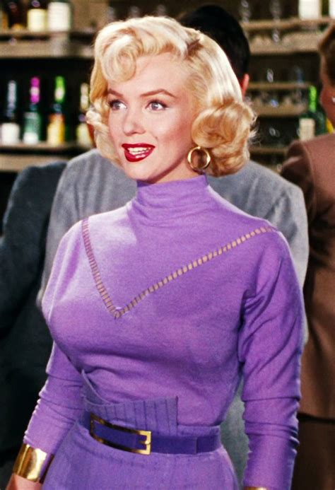 marilyn monroe gentlemen prefer blondes eternalmarilynmonroe marilyn monroe in gentlemen prefer
