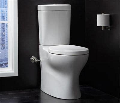 bidet toilet edmonton contemporary toilet bidet from kohler 174 maison d etre