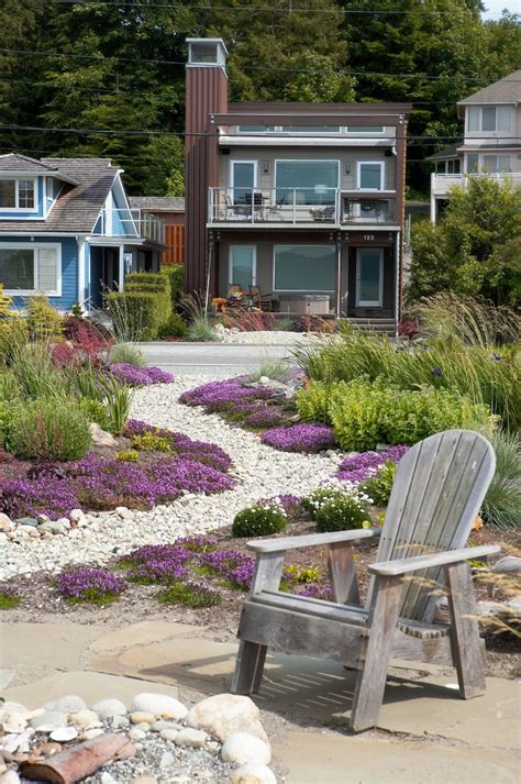 ideas beach house floor plans design with garden beach breathtaking adirondack chair woodworking plans decorating