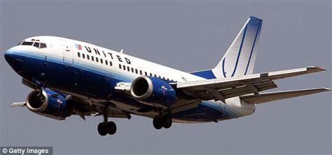 United Airlines Passenger Criminal Record Me Groped Sleeping Passenger Shoved His And Demanded A