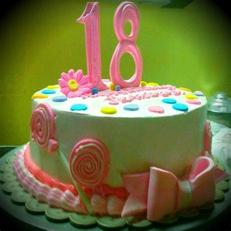 Home Decoration For Birthday debut cakes crumbs cake art philippines