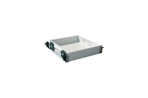 tiroir sous plinthe am 233 nagement meuble cuisine accessoires