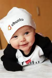 картинки маленьких детей младенцев