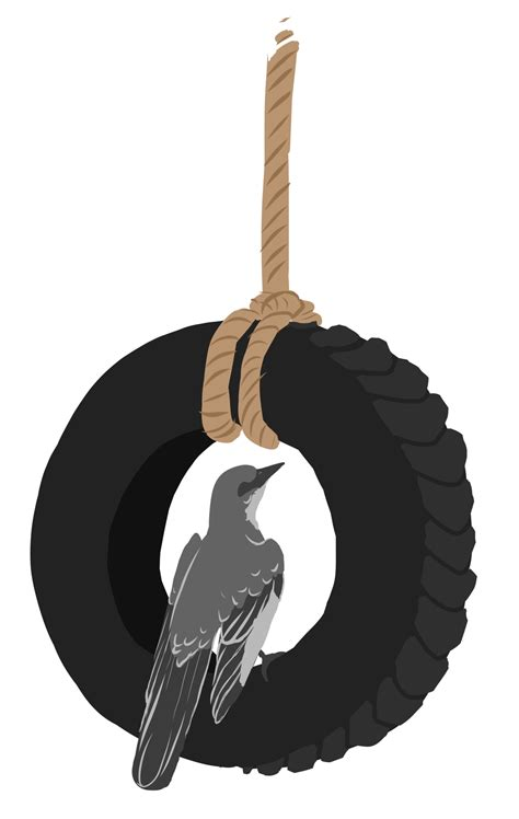 A Mocking mockingbird clipart small bird pencil and in color