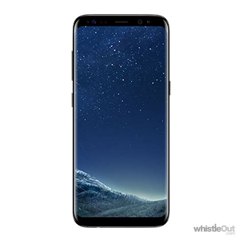 8 samsung phone samsung galaxy s8 prices compare the best plans from 52 carriers whistleout