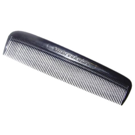 mens hair products to use with a comb the wide tooth comb a useful tool for curly men the