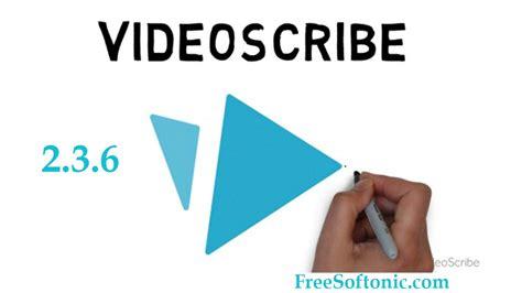 videoscribe templates videoscribe andriod premium version