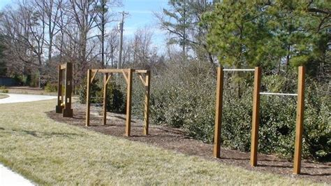 stand alone monkey bars for backyard stand alone swings monkey bars and chin up bars are a