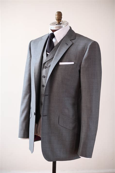 Handmade Suit - about david reeves bespoke suits david reeves