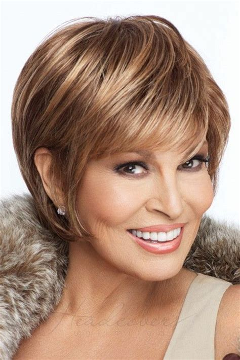 raquel welch hair color vibrant by raquel welch wigs hair and makeup pinterest