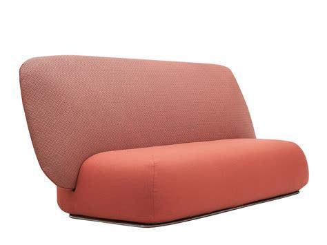 soft line sofa halo sofa by softline design skrivo