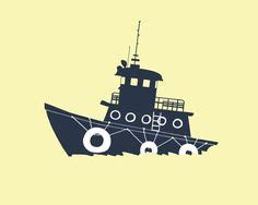 tugboat quotes 1000 images about boats on pinterest tug boats clip