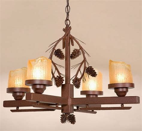 Rustic Light Fixtures For Dining Room by Dining Room Light Fixtures