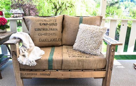 divani stile rustico foto divano in stile rustico de antonino 304310