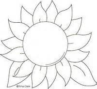 1000 images about sunflower patterns on pinterest